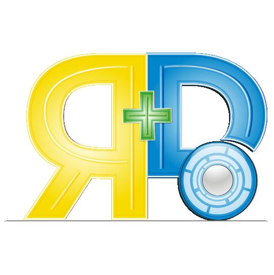 bounceback_partners-12