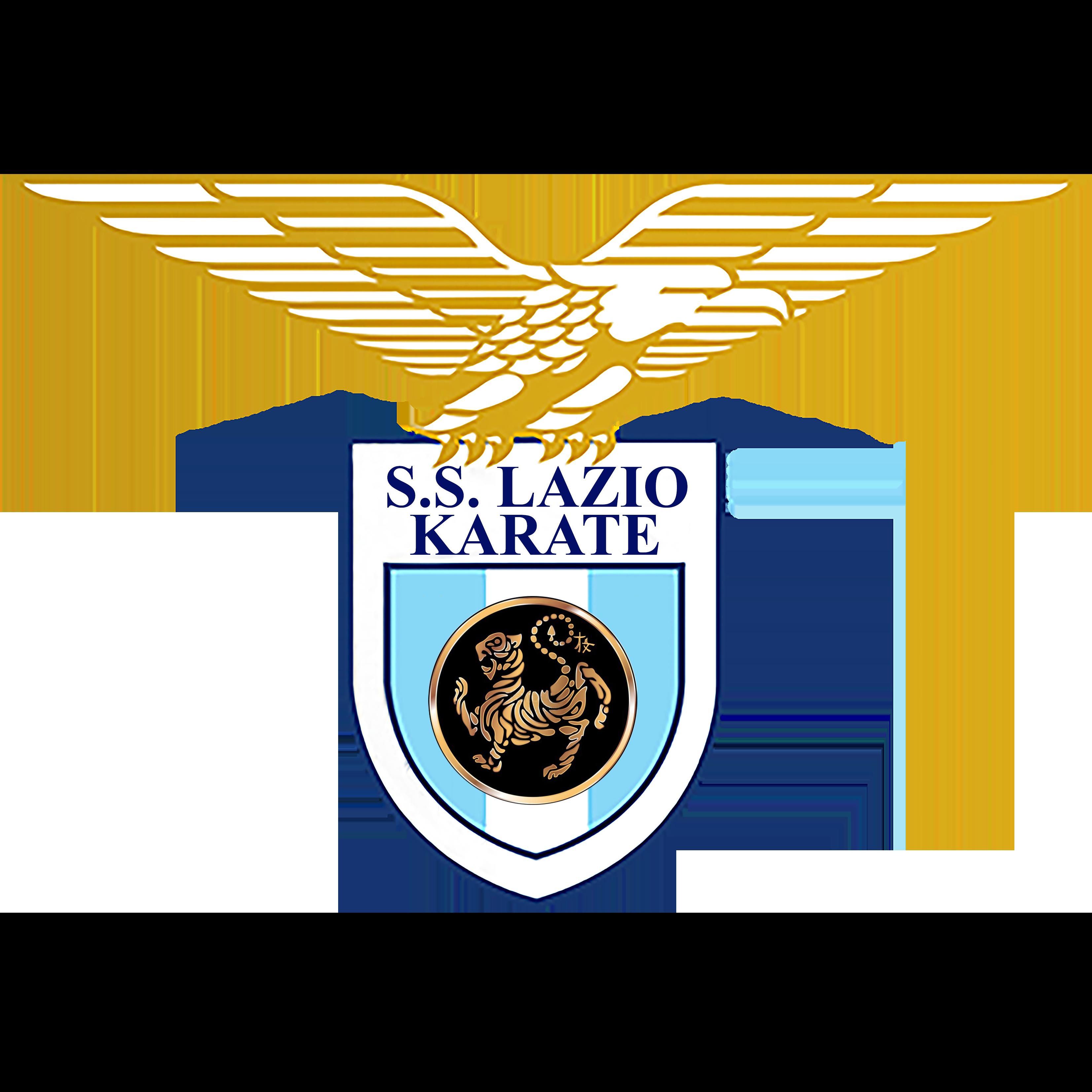 s.s. lazio karate (nuovo 600 dpi)